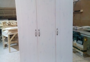 Шкаф2