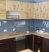 Кухня 135328022017