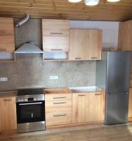 Кухня ольха2