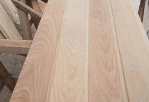 Вагонка ясень — 280 — 450 грн/м2
