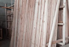 Вагонка ольха (1-й сорт) — 170 грн/м2